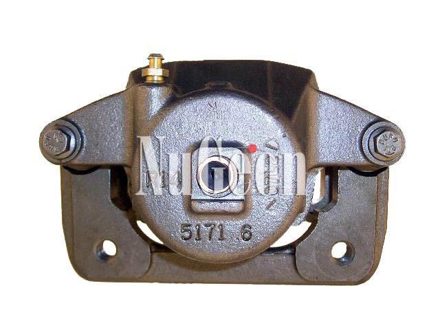 Autopart International 1405-12571 Disc Brake Caliper