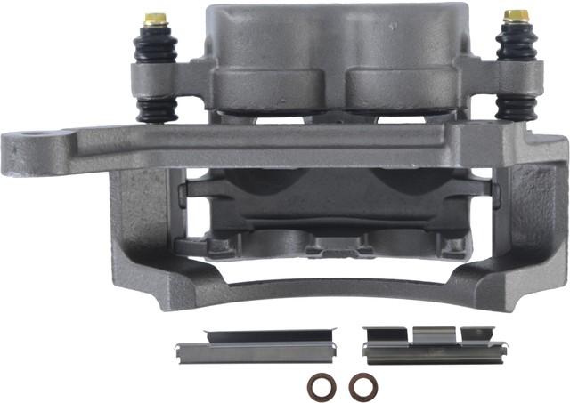 Autopart International 1405-12572 Disc Brake Caliper