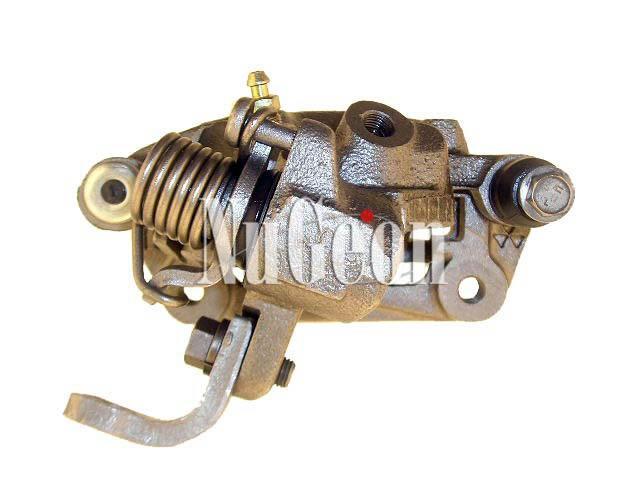 Autopart International 1405-12578 Disc Brake Caliper