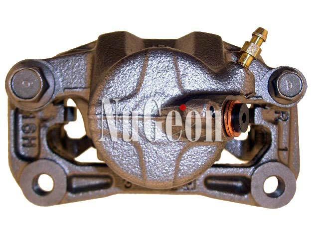 Autopart International 1405-12581 Disc Brake Caliper