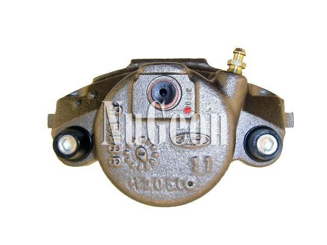 Autopart International 1405-12608 Disc Brake Caliper