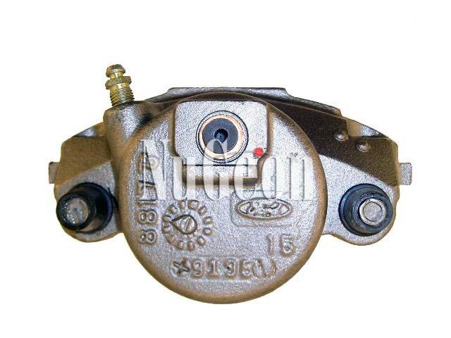 Autopart International 1405-12609 Disc Brake Caliper