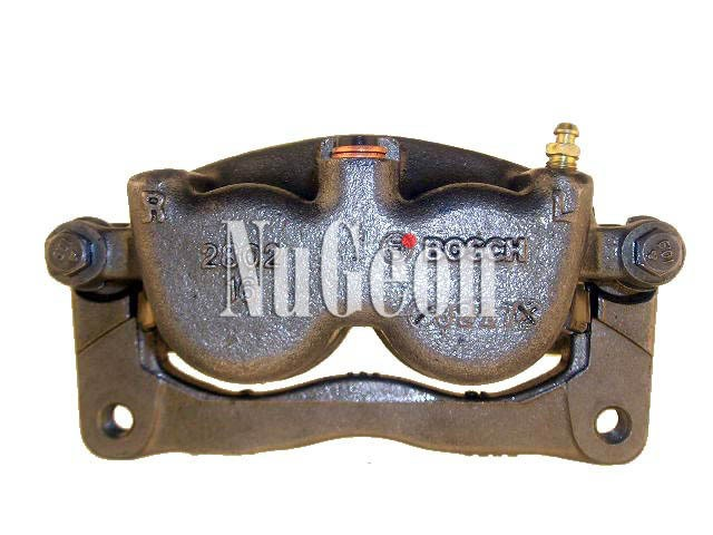 Autopart International 1405-12610 Disc Brake Caliper