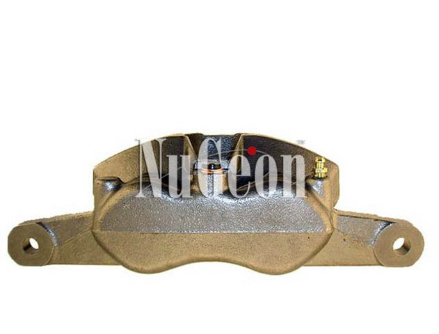 Autopart International 1405-12612 Disc Brake Caliper