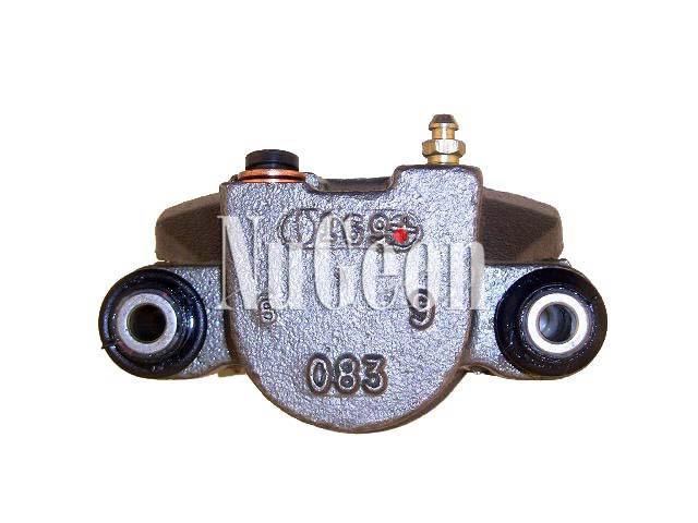 Autopart International 1405-12614 Disc Brake Caliper