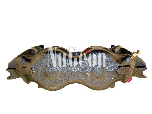 Autopart International 1405-12621 Disc Brake Caliper