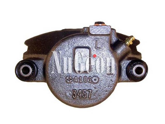 Autopart International 1405-12625 Disc Brake Caliper