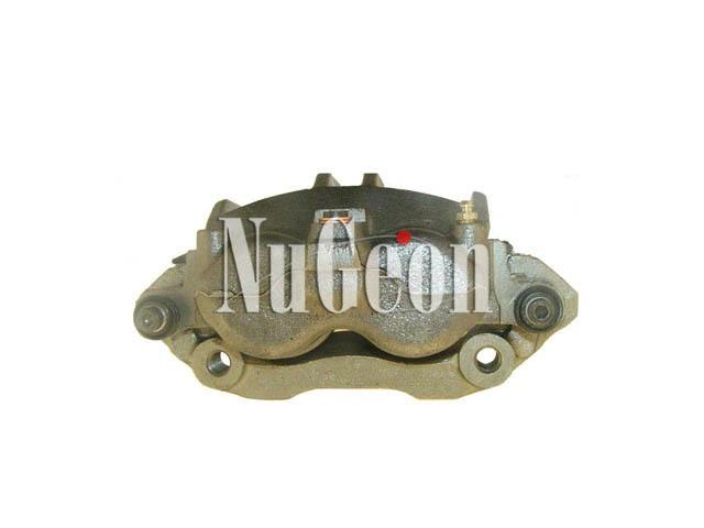 Autopart International 1405-12627 Disc Brake Caliper