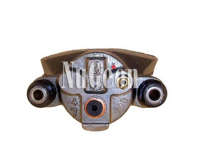 Autopart International 1405-12628 Disc Brake Caliper