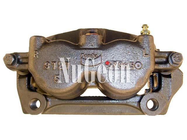Autopart International 1405-12629 Disc Brake Caliper