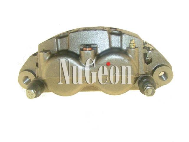 Autopart International 1405-12630 Disc Brake Caliper