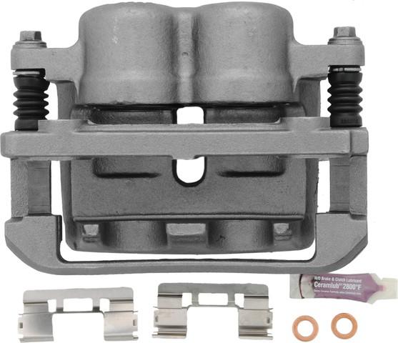 Autopart International 1405-12642 Disc Brake Caliper
