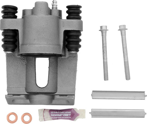 Autopart International 1405-12643 Disc Brake Caliper