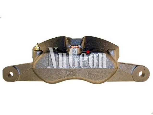 Autopart International 1405-12647 Disc Brake Caliper