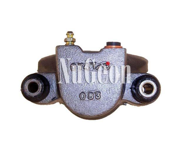Autopart International 1405-12649 Disc Brake Caliper
