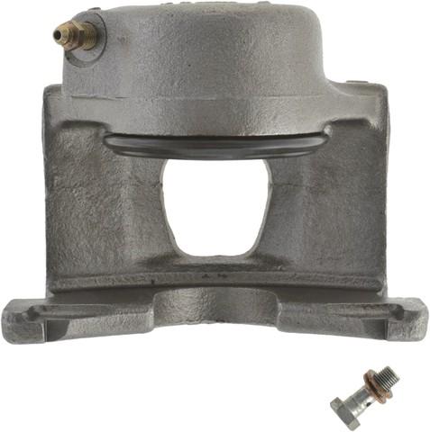 Autopart International 1405-12651 Disc Brake Caliper