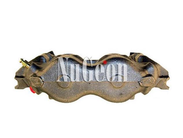 Autopart International 1405-12660 Disc Brake Caliper