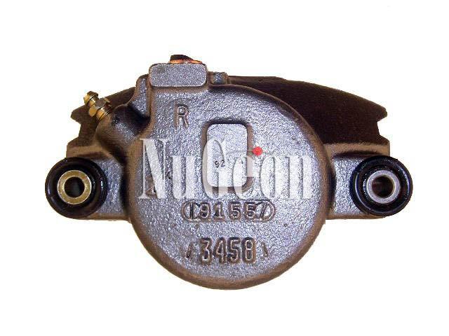 Autopart International 1405-12664 Disc Brake Caliper