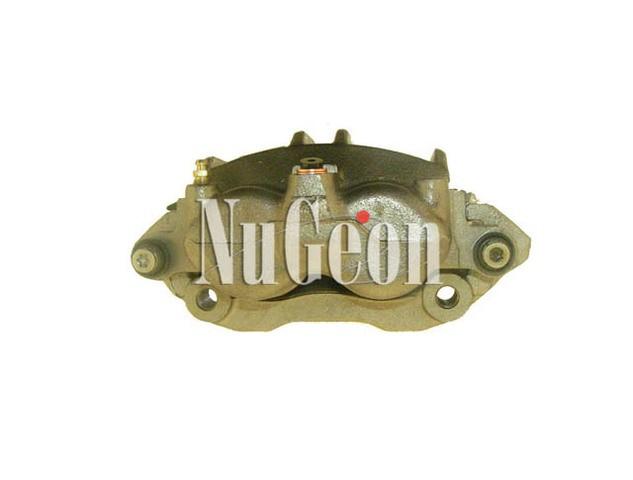 Autopart International 1405-12669 Disc Brake Caliper