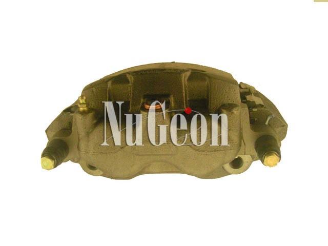 Autopart International 1405-12674 Disc Brake Caliper