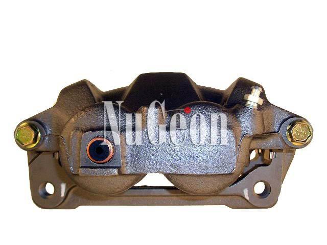 Autopart International 1405-12675 Disc Brake Caliper