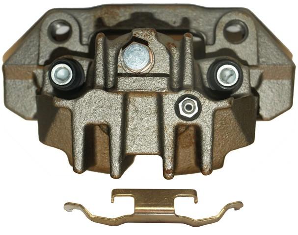 Autopart International 1405-12689 Disc Brake Caliper