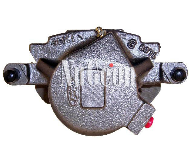 Autopart International 1405-12692 Disc Brake Caliper