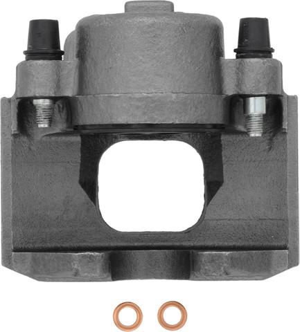Autopart International 1405-12697 Disc Brake Caliper