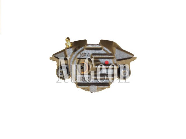 Autopart International 1405-12733 Disc Brake Caliper