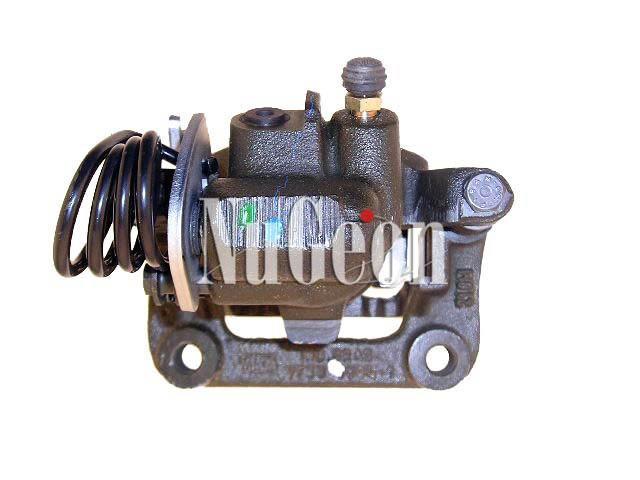 Autopart International 1405-12738 Disc Brake Caliper