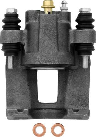Autopart International 1405-12739 Disc Brake Caliper