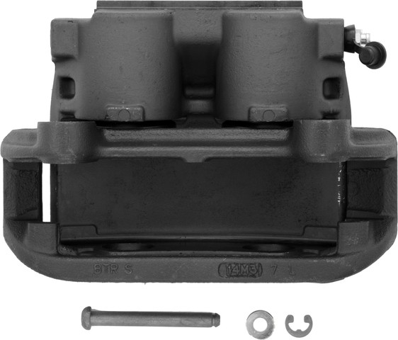 Autopart International 1405-12741 Disc Brake Caliper