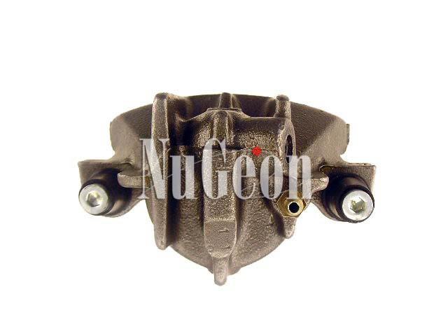 Autopart International 1405-12743 Disc Brake Caliper