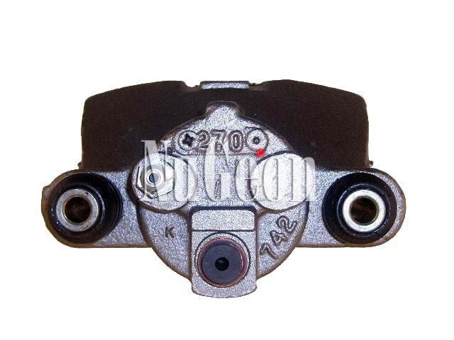Autopart International 1405-12748 Disc Brake Caliper