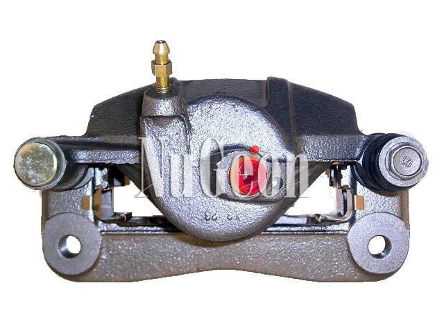 Autopart International 1405-12749 Disc Brake Caliper