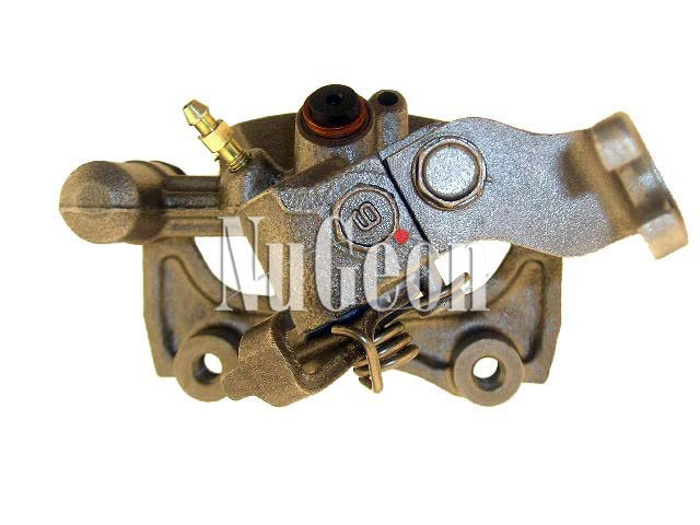 Autopart International 1405-12751 Disc Brake Caliper