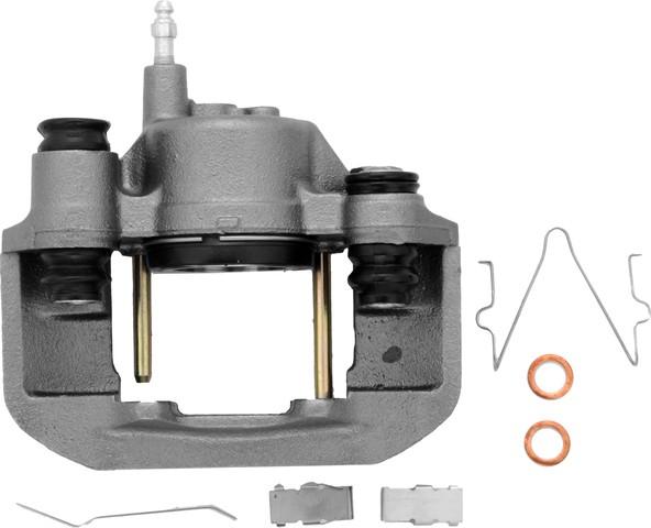 Autopart International 1405-12752 Disc Brake Caliper