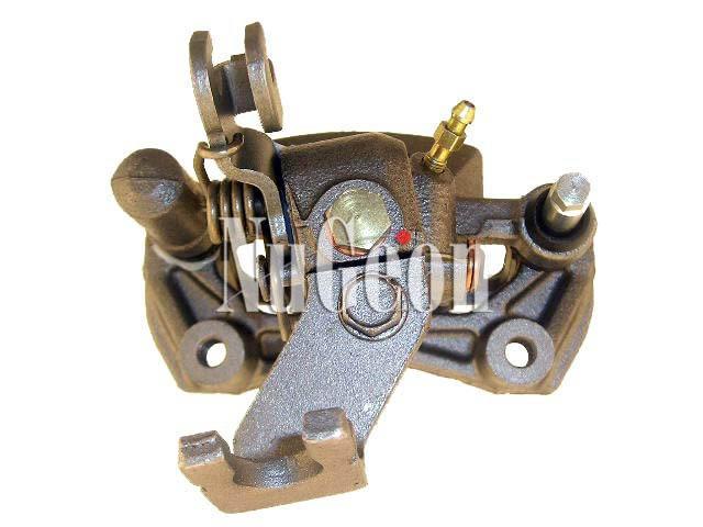 Autopart International 1405-12754 Disc Brake Caliper