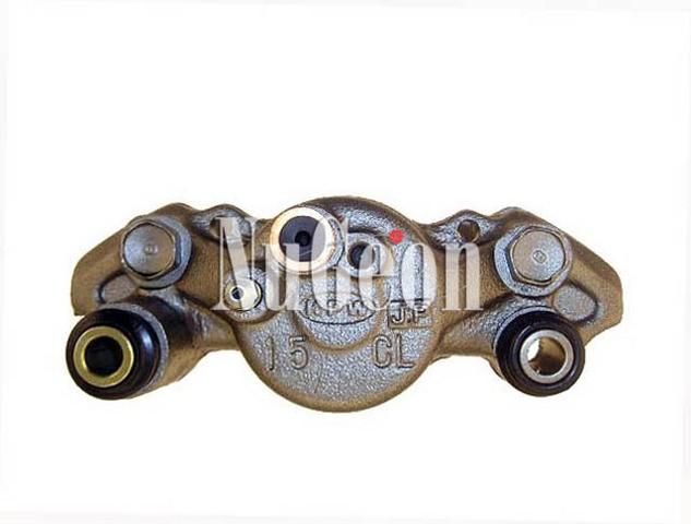 Autopart International 1405-12756 Disc Brake Caliper