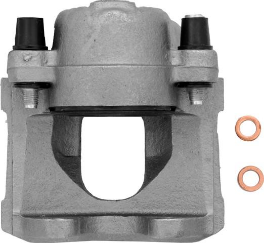 Autopart International 1405-12760 Disc Brake Caliper