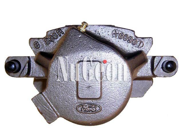 Autopart International 1405-12765 Disc Brake Caliper