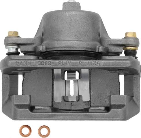 Autopart International 1405-12772 Disc Brake Caliper