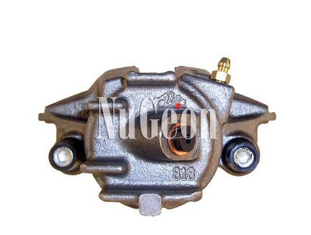 Autopart International 1405-12776 Disc Brake Caliper