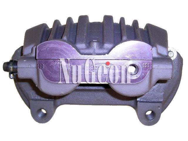 Autopart International 1405-12777 Disc Brake Caliper