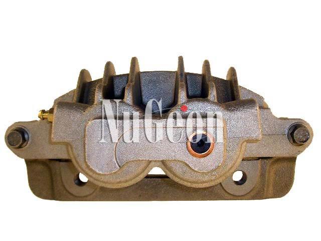 Autopart International 1405-12778 Disc Brake Caliper