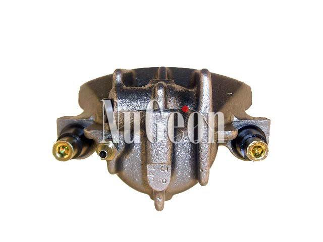 Autopart International 1405-12779 Disc Brake Caliper