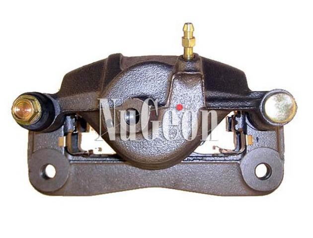 Autopart International 1405-12785 Disc Brake Caliper