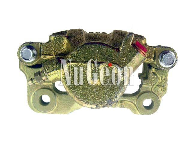 Autopart International 1405-12795 Disc Brake Caliper