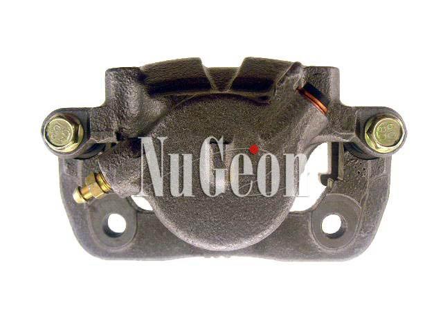 Autopart International 1405-12796 Disc Brake Caliper