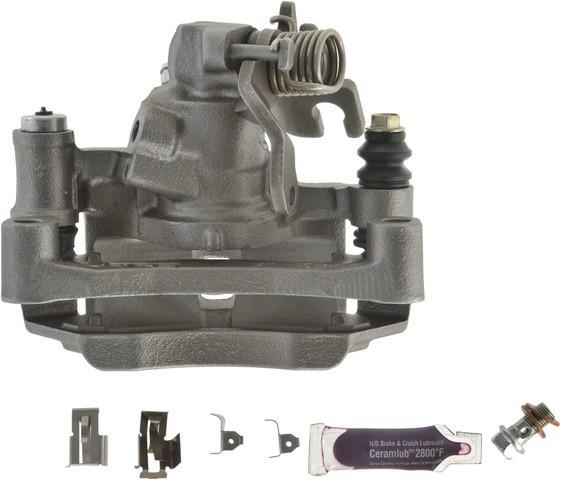 Autopart International 1405-12836 Disc Brake Caliper